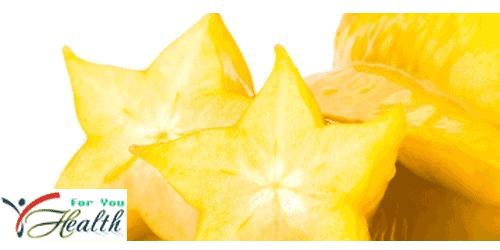 Health Benefits Carambola For Your