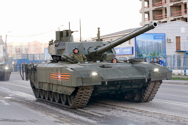 russia-claims-aps-for-armata-tanks-can-successfully-intercept-cannon-shells