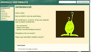 https://sites.google.com/site/animalsvertebrals/introduccio-1