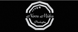 https://www.facebook.com/NovaMidiaProducoes