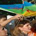 مهاجرة أمازيغية تجبر محكمة مغربية على إستعمال الامازيغية في قضيتها دون الاستعانة بمترجم