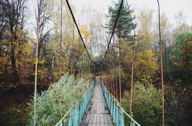 фотограф,фотосъемка в москве,фотограф даша иванова,идеи для свадьбы,фотограф москва,фотосъемка в туле,путешествия по России,красивые места в России,тульская область,романцевские горы,красивые места в тульской области,небольшое путешествие по россии,путешествие на машине,природа России,красивая природа,красивые места,подвесной мост,подвесной пешеходный мост,подвесной мост в товарково,товарково