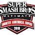 Nintendo - Deux tournois d'annoncé  pour des jeux Nintendo Switch