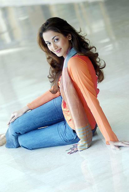 all blog sites: Gayatri Joshi