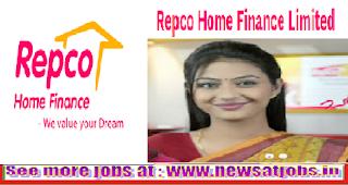 repco-home-finance-recruitment-2016