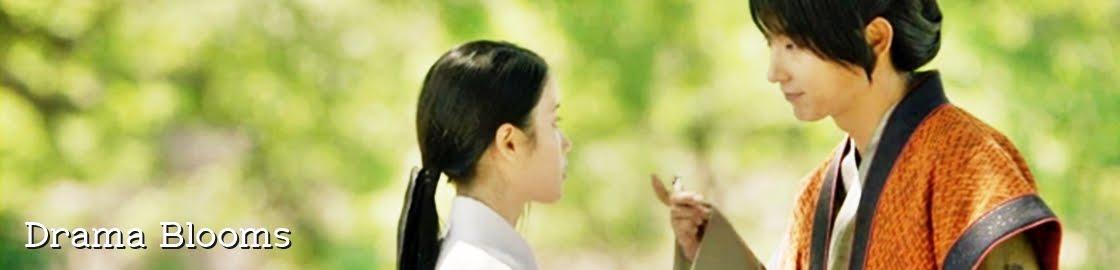 when we meet again taiwan drama series