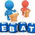Debates ideológicos