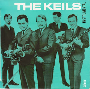 The Keils