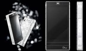Hape Termahal Dior Riveries Haute Couture