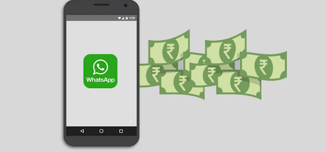 WhatsApp Will Earn Money From Your 'Status': 5 Things You Should Know!