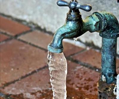 yakima plumbers and plumbing company
