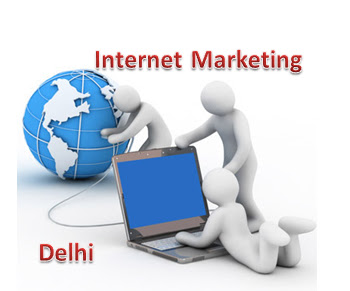 internet marketing delhi, institute of digital marketing, http://digitalmarketing.ac.in/