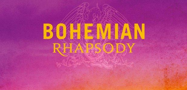 Recensione film: Bohemian Rhapsody