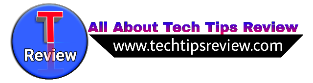 Tech Tips Review - Latest Reviews on Mobile Phones, Laptops, Tablets, Cameras & More