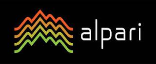 Ulasan Lengkap Forex Alpari