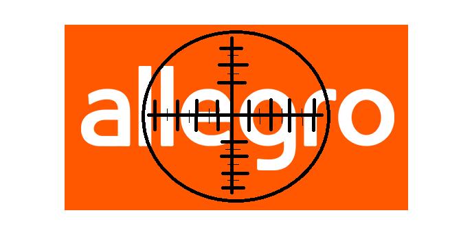 Jak Rozwiazac Problem Ze Sprzedajacym Na Allegro Kura Domowa