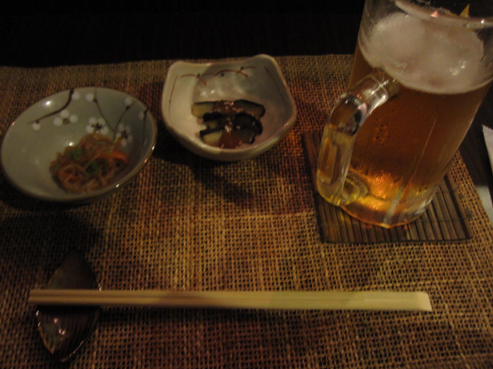 Inahos Kitchen Bar