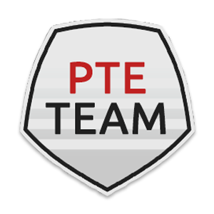 PTE Patch for Pro Evolution Soccer 2016