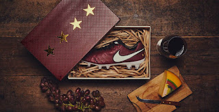 e9e3f153b Nike last year already launched two limited edition Nike Tiempo boots (Nike  Tiempo Totti and Nike Tiempo Legend Ronaldinho). While both cleats last  year ...
