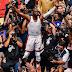 Volta no tempo na NBA: noites históricas para Dwyane Wade, Dirk Nowitzki e Jamal Crawford