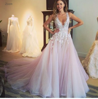 https://www.dressywomen.com/elegant-v-neck-a-line-sweep-train-light-pink-prom-dress-with-flowers.html