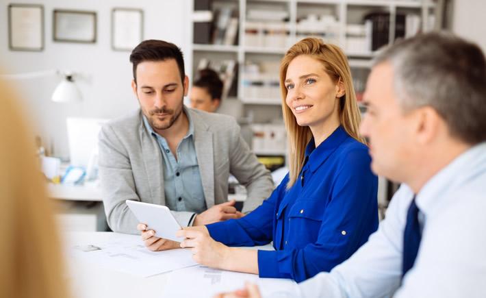 Los directivos encuestados señalan que los cinco factores más relevantes en su estrategia de administración de riesgos son: Riesgos de mercado (59%), Riesgos operacionales (47%), Riesgos regulatorios (37%), Riesgos éticos y de fraude (37%), y Riesgos de la estrategia de negocio (36%). (Foto: Depositphotos)