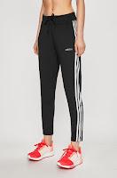 pantaloni-si-leggins-sport-dama-2