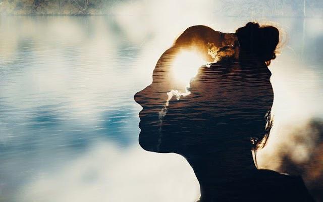 Οι εποχές του χρόνου που λειτουργεί καλύτερα ο εγκέφαλός μας