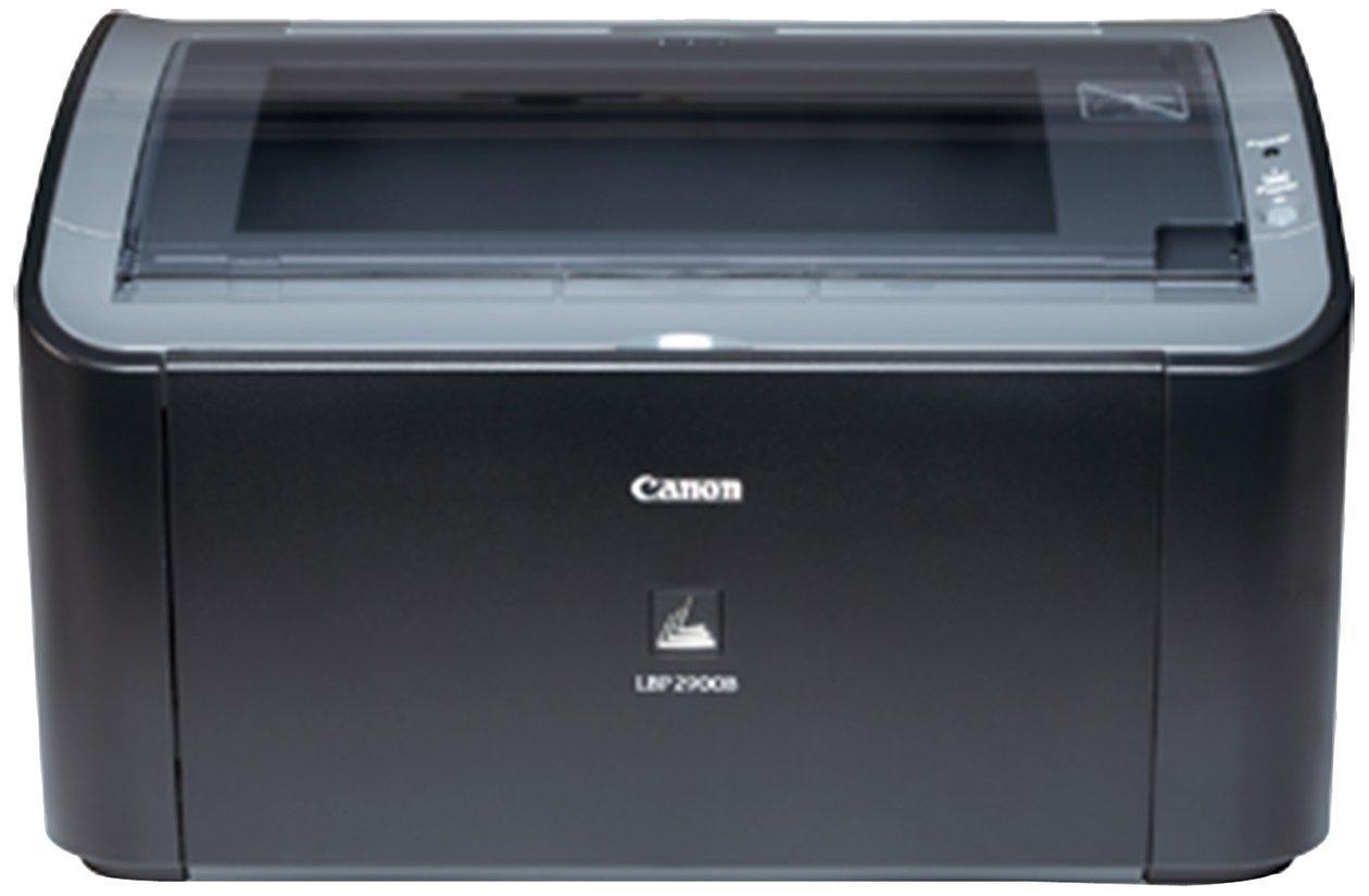 canon printer driver download 2900b