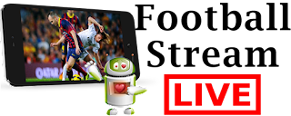 3 Aplikasi TV Streaming Online Android Terbaik