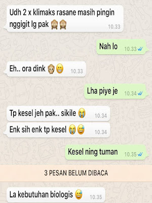 testimoni flexin nasa 1