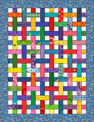 Lattice Quilts Patterns 1000 Free Patterns