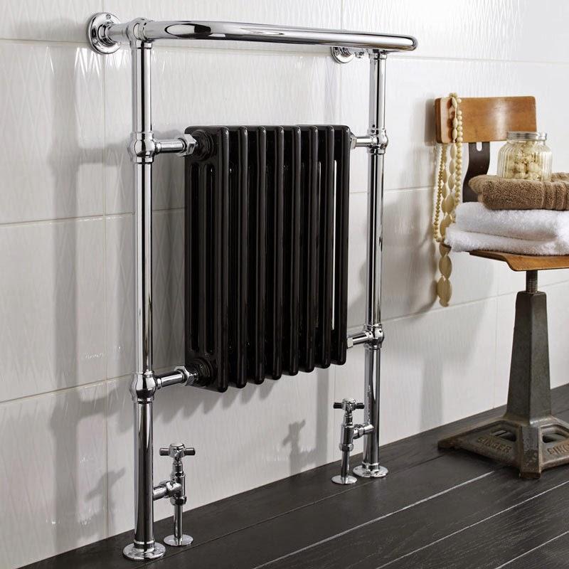 hudson reed nl. Black Bedroom Furniture Sets. Home Design Ideas