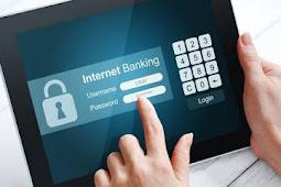 Cara Daftar Internet Banking Dengan Mudah