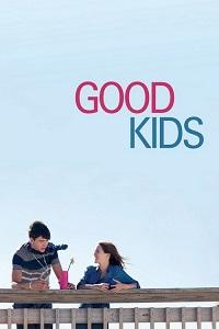 Watch Good Kids Online Free in HD