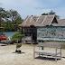 Pulau Tiga Karangantu Serang Banten, Cocok Banget Buat Santai dan Refresing