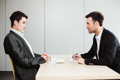 投資人最希望看到的特性,創業者你具備了嗎?