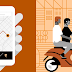 uberMoto goes live in Hyderabad from today with fares starting from Rs 25 for the first 3km and Rs 5 per km thereafter