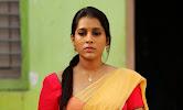 Rashmi Goutham sizzling in Guntur Talkies movie-thumbnail