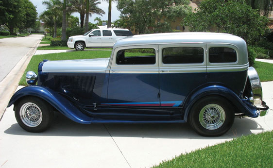 classic hot rods dodge sedan 1933 pictures gallery hot. Cars Review. Best American Auto & Cars Review