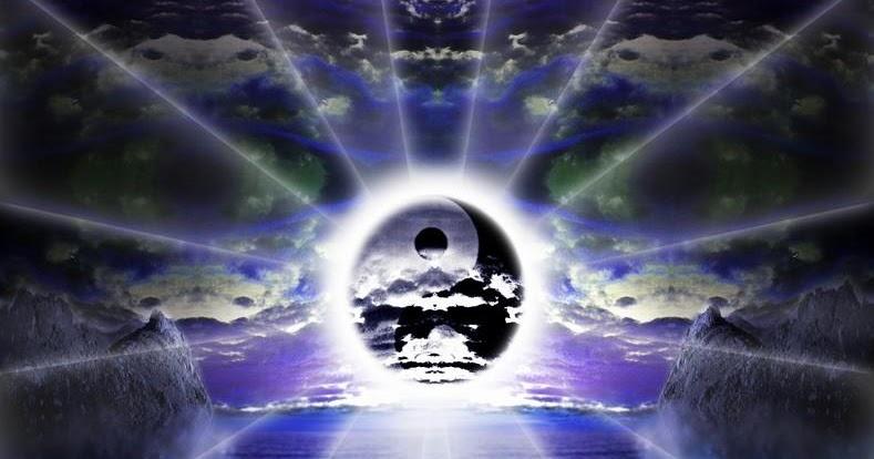 Sonhar Com A Mesma Pessoa Varias Vezes Significado: *DESPERTAR HOLÍSTICO*: Energia Taquiônica
