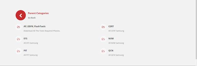 easy-firmware) افضل موقع عربي جديد يحتاجه كل فني صيانة