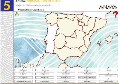 http://www.ceiploreto.es/sugerencias/A_2/repositorio/0/58/html/datos/01_Lengua/actividades/U09/0901.htm