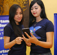 Bug Operator XL Axiata Indonesia Terlengkap 2016