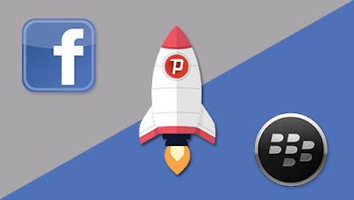 Settingan Psiphon Pro Ubah Kuota Chat FB dan BBM Telkomsel Menjadii Flash Terbaru