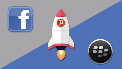 Settingan Psiphon Pro Ubah Kuota Chat FB dan BBM Telkomsel Jadi Flash Terbaru