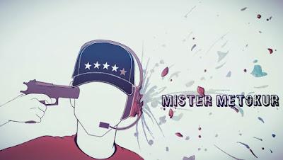 Mister Metokur
