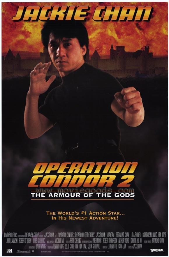 operation condor movie free download