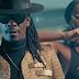 VIDEO | Nameless X Khaligraph Jones - MEGARIDER (Remix)