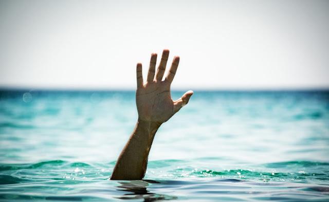 Αρτοποιός από το Άργος ο 70χρονος που έχασε τη ζωή του κολυμπώντας στο Ξηροπήγαδο